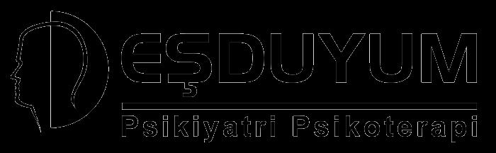 EŞDUYUM DANIŞMANLIK - Ataşehir / İstanbul